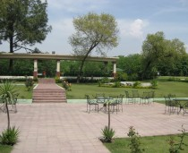 First-Impressions-Islamabad-052