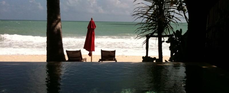 pool-26-beach-photo