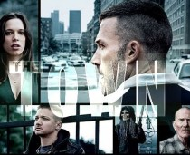 the-town-movie